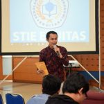 Jasa MC Seminar Bandung